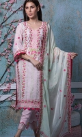 maira-ahsan-embroidered-lawn-collection-2018-22
