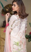 malhar-embroidered-lawn-collection-2018-13