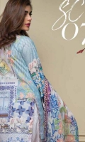 malhar-embroidered-lawn-collection-2018-17