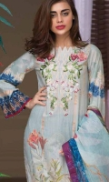 malhar-embroidered-lawn-collection-2018-2