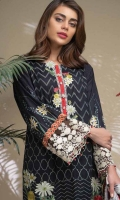 malhar-embroidered-lawn-collection-2018-4