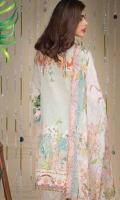 malhar-embroidered-lawn-collection-2018-8