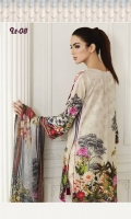 malhar-italian-embroidered-festive-edition-2018-9