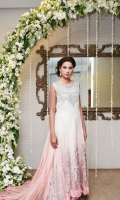 maria-b-bridal-collection-82