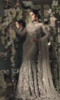 maria-b-bridal-pastels-collection-2018-1