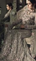 maria-b-bridal-pastels-collection-2018-3