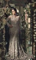 maria-b-bridal-pastels-collection-2018-4