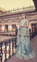 maria-b-bridal-pastels-collection-2018-5