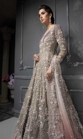 maria-b-bridals-collection-2019-17