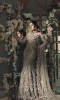 maria-b-bridals-collection-2019-8
