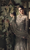 maria-b-bridals-collection-2019-9