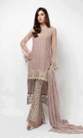 maria-b-evening-wear-ready-to-wear-2019-12