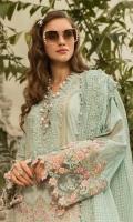 maria-b-festive-eid-lawn-collection-2019-12