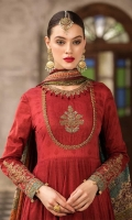 maria-b-festive-eid-lawn-collection-2019-15