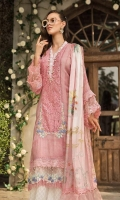 maria-b-festive-eid-lawn-collection-2019-17