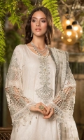 maria-b-festive-eid-lawn-collection-2019-20