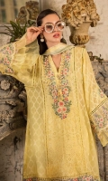 maria-b-festive-eid-lawn-collection-2019-29