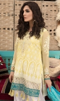 maria-b-luxury-lawn-collection-2018-14
