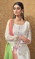 maria-b-luxury-lawn-collection-2018-16