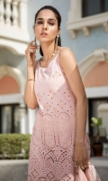 maria-b-luxury-lawn-collection-2018-18