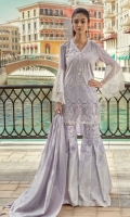maria-b-luxury-lawn-collection-2018-19
