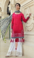 maria-b-luxury-lawn-collection-2018-1