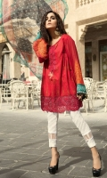maria-b-luxury-lawn-collection-2018-21