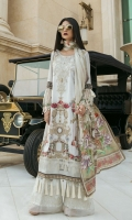 maria-b-luxury-lawn-collection-2018-23