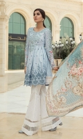 maria-b-luxury-lawn-collection-2018-27