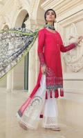 maria-b-luxury-lawn-collection-2018-2