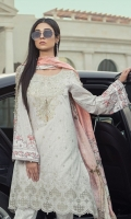 maria-b-luxury-lawn-collection-2018-30
