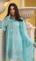 maria-b-luxury-lawn-collection-2018-32