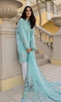maria-b-luxury-lawn-collection-2018-33