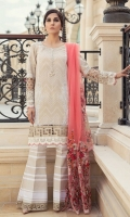 maria-b-luxury-lawn-collection-2018-38
