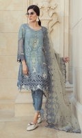 maria-b-luxury-lawn-collection-2018-40