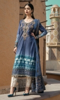 maria-b-luxury-lawn-collection-2018-7