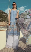 maria-b-luxury-lawn-collection-2019-14