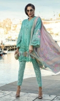 maria-b-luxury-lawn-collection-2019-19