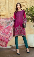 maria-b-luxury-lawn-collection-2019-22