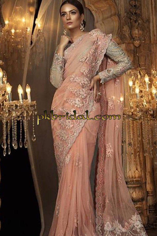 maria-b-mbroidered-eid-collection-volume-11-2018-1