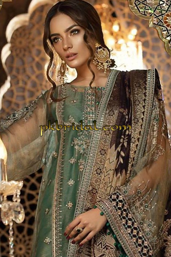 maria-b-mbroidered-eid-collection-volume-11-2018-12