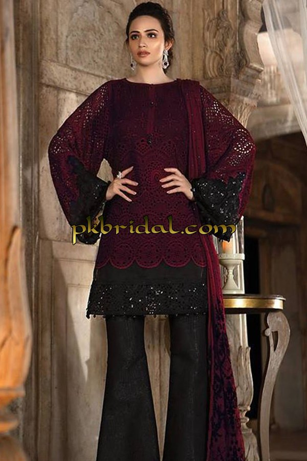 maria-b-mbroidered-eid-collection-volume-11-2018-13