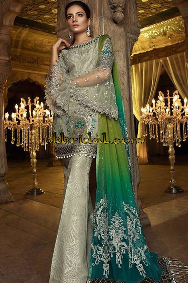 maria-b-mbroidered-eid-collection-volume-11-2018-16