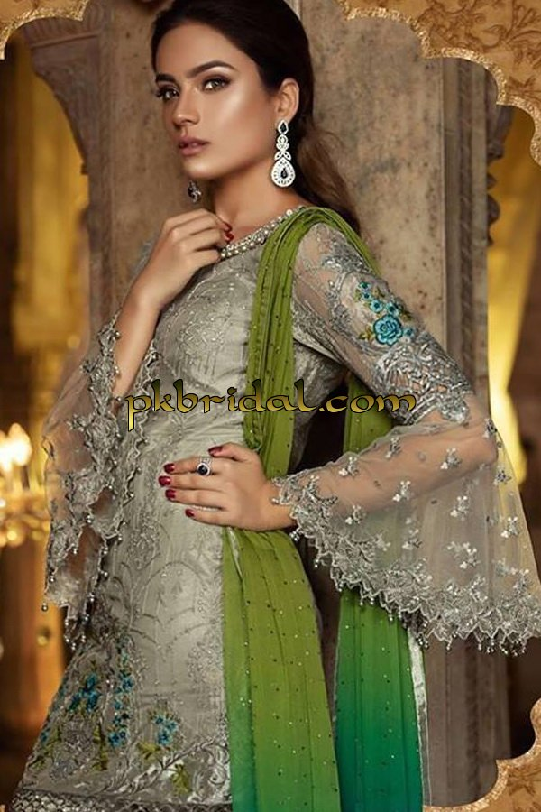 maria-b-mbroidered-eid-collection-volume-11-2018-2