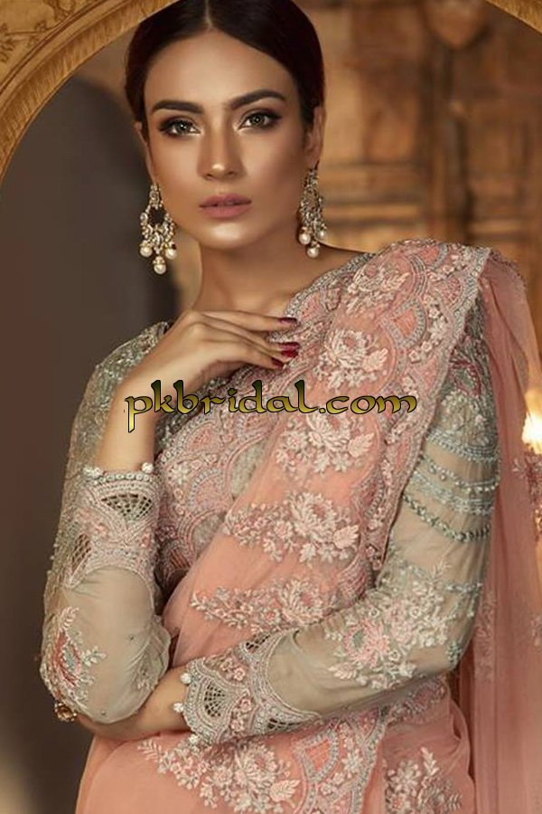maria-b-mbroidered-eid-collection-volume-11-2018-5