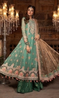 maria-b-mbroidered-heritage-collection-2019-1