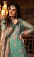 maria-b-mbroidered-heritage-collection-2019-2