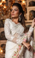 maria-b-mbroidered-heritage-collection-2019-6
