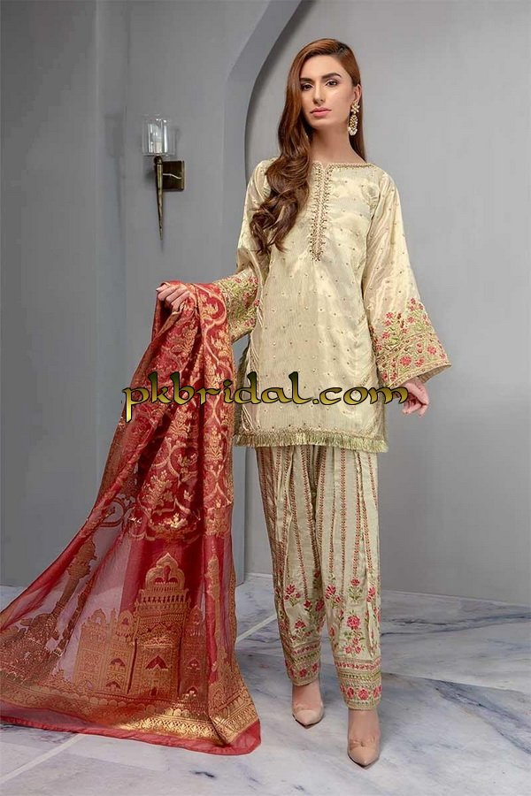 59d15a5c53 maria-b-pret-eid-collection-2019-19