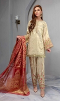 maria-b-pret-eid-collection-2019-19